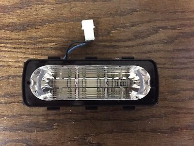 Bb Whelen Lin6 Liberty Inboard Led Module Patriot