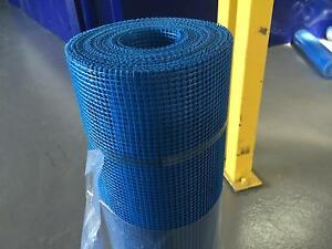 Fibre glass mesh Revesby Bankstown Area Preview