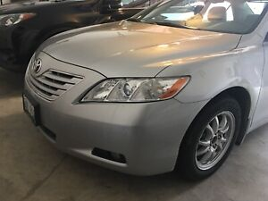 Used Toyota Camry Owners   Great Deals on New or Used Cars