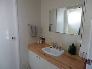 Good Sized Room, Watson Watson North Canberra Preview