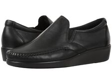 womens shoes narrow width black