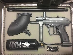 Paintball Gun for Sale!