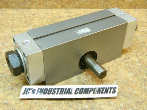 PHD   RLS1-50X180-E-GX   rotary actuator  180 deg