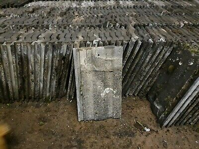 Concrete Pan for sale in UK | 62 used Concrete Pans