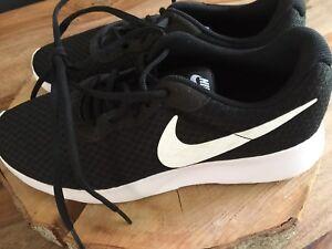 Espadrilles Nike