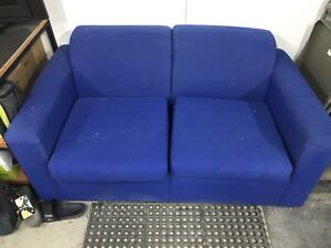 Man Cave Fort Nelson : Man cave buy and sell furniture in calgary kijiji classifieds