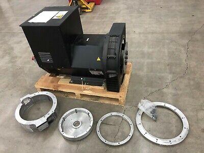 Stamford Generator Head Unit - New 480 Volt3 Phase250kw