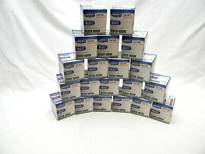 3 Lbs Of Worthington Lead Free Solder 3mm .118 331754 3 Pounds Small Rolls