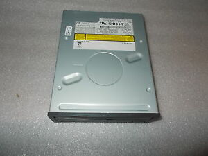 Masterizzatore-DVD-NEC-ND-4551A-con-Labelflash-DVD-R-RW-R-DL-IDE