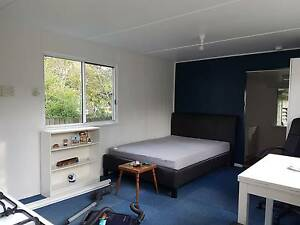 Granny flat available for rent Manly Manly Area Preview