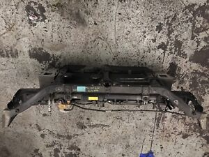 Subaru Impreza WRX 02/03 Rad Support Available
