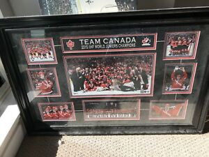 Team canada world junior championship picture 2015