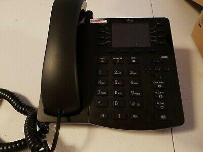 Esi Ephone3 Used