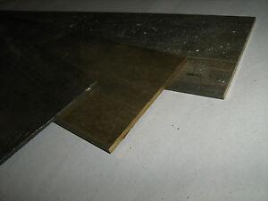 Barra piatta liscia piattina 70x4 mm in ottone lunghezza for Quotazione barra ottone