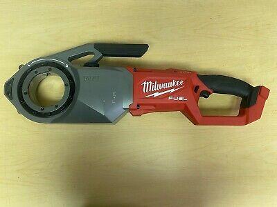 Milwaukee M18 Pipe Threader W One Key 2874-20