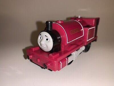 2009 Mattel SKARLOEY Trackmaster Thomas the Tank Engine & Friends Train