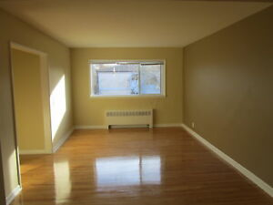 214 FURBY - 1 br NOW AVAILABLE - FRESH PAINT!