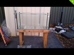 Fish tanks for sale Roxburgh Park Hume Area Preview