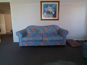 As new Longe suite Soldiers Point Port Stephens Area Preview
