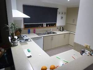 Kitchen Used St Helena Banyule Area Preview
