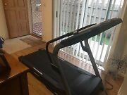 Pro Form 710 ZLT Treadmill Labrador Gold Coast City Preview