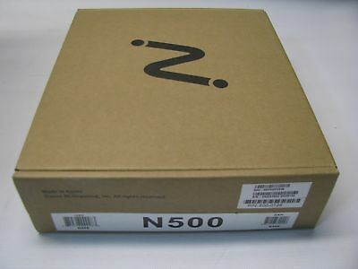 ncomputing thin client for sale  Shipping to India