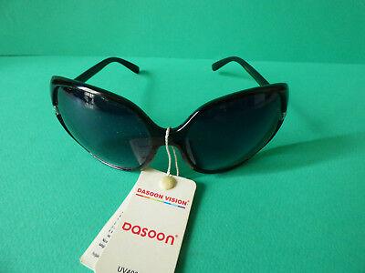 DASOON 7204P CAT.3 UV400 SUNGLASSES