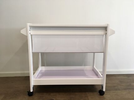 Wanted: Grotime 'Patsy' Bassinet