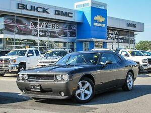 2010 Dodge Challenger SE, SUNROOF, AUTOMATIC, HEATED SEATS *AWES