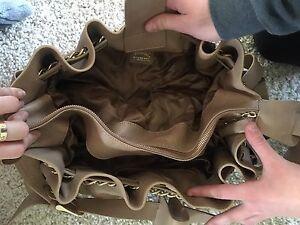 DeSigner Bags!!!