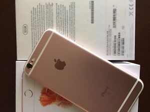 iPhone 6S 32GB Roger