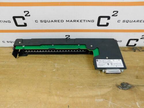Allen Bradley 1492-cm1771-ld006 Series A Swing Arm Conversion Module Csq