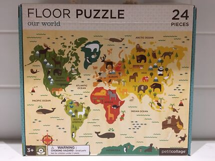 Mymap world interactive talking world map poster toys indoor map of the world puzzle gumiabroncs Gallery