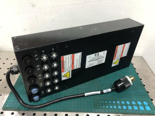XP Power 101261-01 AMAT 0015-02149 DC Power Supply