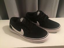 Nike skate shoes Fortitude Valley Brisbane North East Preview