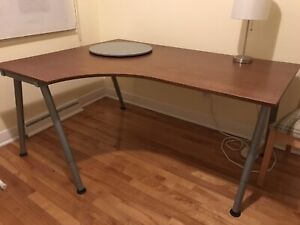 Ikea buy or sell desks in canada kijiji classifieds page 2