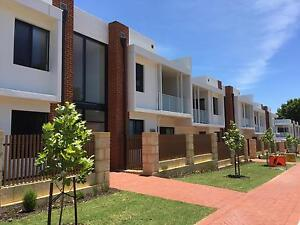 Unit for Rent Murdoch Melville Area Preview