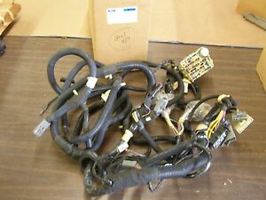 $_35?set_id=8800005007 ford truck wiring harness ebay  at reclaimingppi.co