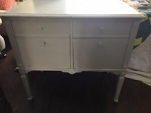 Side buffet/ entry table/ etc