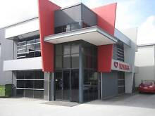 Large office space available to rent EAGLE FARM Eagle Farm Brisbane North East Preview