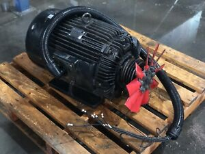 Pump 30 kW and 15 kW 380v  Electric motor engine | Power Tools