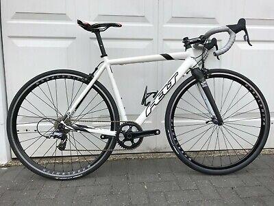 Felt F75 54cm Road Race Bike 1x11 Speed