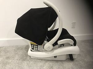 Maxi Cosi LIMITED EDITION car seat!