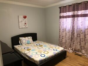 Room for Rent for Female in Pickering