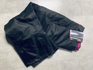 **NEW** with Tags Women's Ski / Snowpants