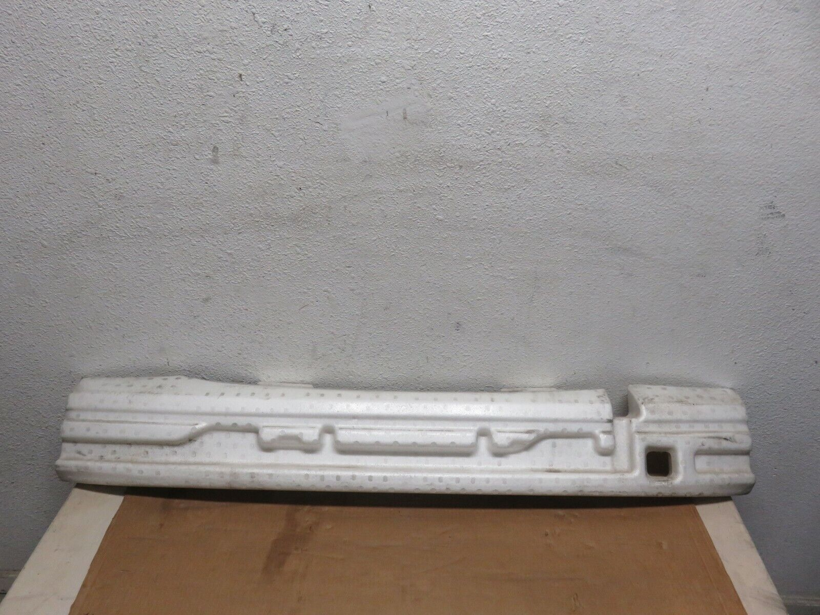 Used Lexus LS430 Bumpers for Sale