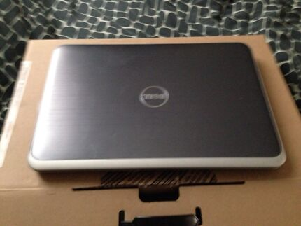 Dell Inspiron 15r 5537 Merewether Newcastle Area Preview