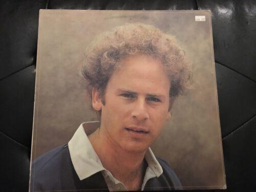 Art Garfunkel Angel Claire Kc31474 Vinyl Lp 1973 - $1.99