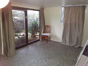 Good location close to transport studio granny Keperra Brisbane North West Preview
