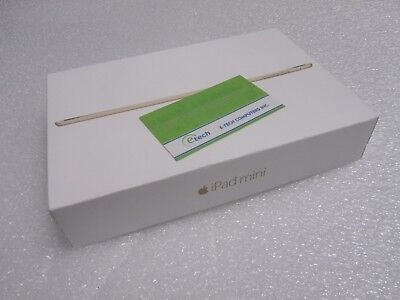 Apple MGKL2CL/A iPad Air 2 | A8X chip | 64 GB | Space Grey - BEST GRADE
